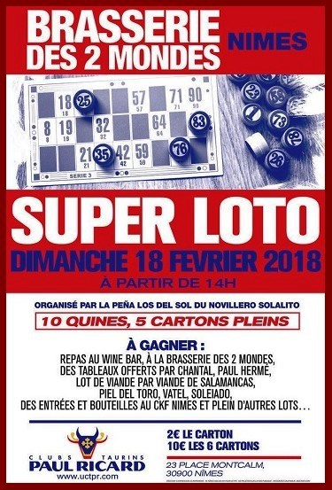 loto solal